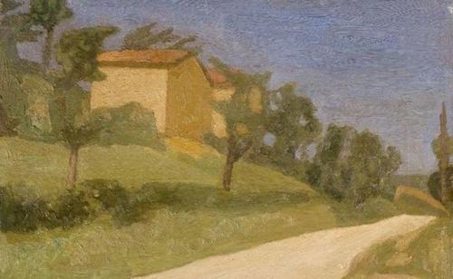 Giorgio_Morandi__I_fienili_del_Campiaro